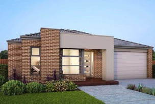 Lot 13 Ayrshire Close, McKenzie Hill, Vic 3451