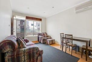 21/181 Geelong Road, Seddon, Vic 3011