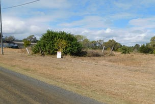 Lot 2 Napier Street, Laidley, Qld 4341