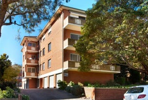 9/48 Jersey Avenue, Mortdale, NSW 2223