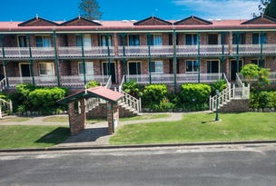 5/1A Recreation Lane, Tuncurry, NSW 2428
