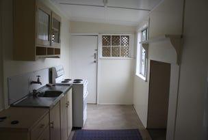 1/147 Taylor Street, Glen Innes, NSW 2370