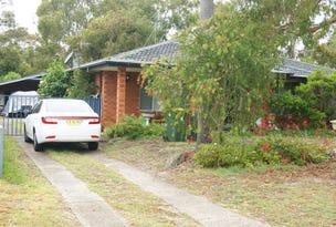 30 Wychewood Avenue, Mallabula, NSW 2319