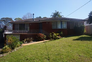 48 Ambleside Drive, Castle Hill, NSW 2154
