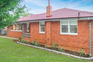 7 Bailey Avenue, Tamworth, NSW 2340