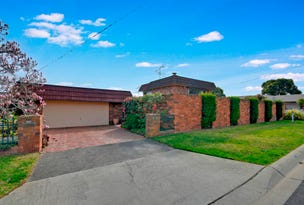 2 Valerie Court, Morwell, Vic 3840