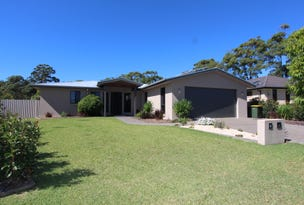 20 Grenadines Way, Bonny Hills, NSW 2445