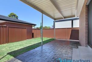 65 Robertson Street, Merrylands, NSW 2160