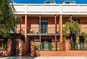 150 Lake Street, Perth, WA 6000