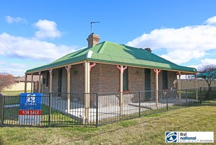 42 Golgotha Street, Armidale, NSW 2350