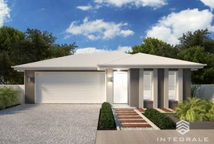 Lot 915 Leopardtree Drive, Upper Caboolture, Qld 4510