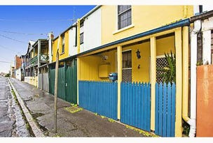 108 Railway Street, Cooks Hill, NSW 2300