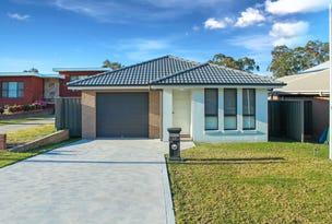 5B First Street, Booragul, NSW 2284
