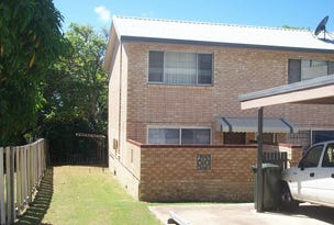 Unit 4/194 Auckland Street, South Gladstone, Qld 4680