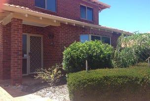 5/19 Albert Street, North Perth, WA 6006