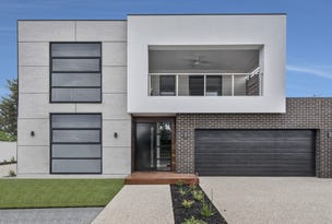 Apartment 1/4 Kinsey Street, Moama, NSW 2731
