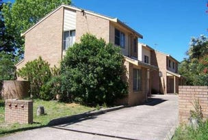 2/51 MOUNT HALL ROAD, Raymond Terrace, NSW 2324