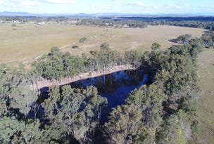 Lot 124 Rocky Gully Rd, Coominya, Qld 4311