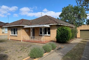 73 Burke Street, Maryborough, Vic 3465