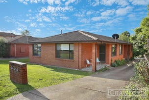 1/19 Card Crescent, East Maitland, NSW 2323