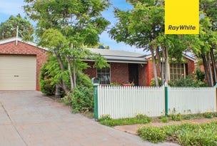 8B Broadbent Terrace, Whyalla, SA 5600