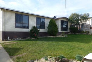 4 Fairfax Terrace, New Norfolk, Tas 7140