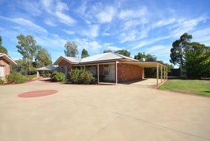 55 Perricoota Road, Moama, NSW 2731