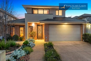 4 The Esplanade, Sanctuary Lakes, Vic 3030