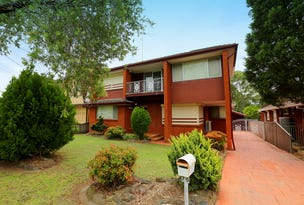 76 Baxter Road, Bass Hill, NSW 2197