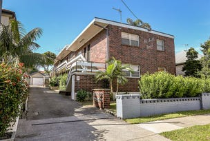 1/87 Mitchell Street, Merewether, NSW 2291