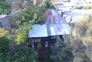 49 Carrington Street, Horseshoe Bend, NSW 2320