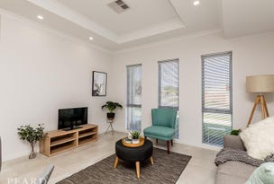 21 Macquarie Avenue, Padbury, WA 6025