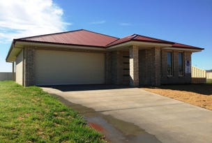 12 Dal Broi Street, Griffith, NSW 2680