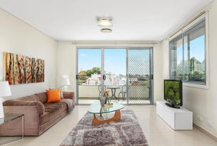 16/637 Forest Road, Bexley, NSW 2207