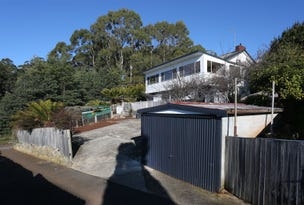 13 Myrtle Crescent, Emu Heights, Tas 7320