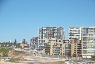 1008/75 Shortland Esplanade, Newcastle, NSW 2300