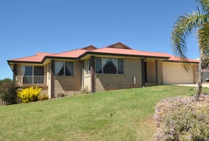 1 Pike Place, Junee, NSW 2663