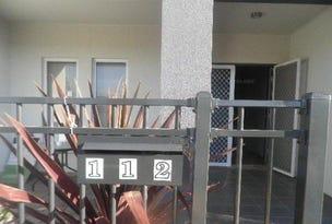 112 Newton Boulevard, Munno Para, SA 5115
