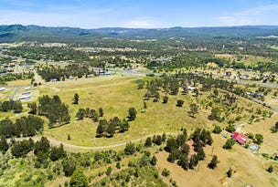 Lot 113 Warrego Highway, Withcott, Qld 4352