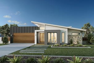 Lot 24 Mullaway Drive, Mullaway, NSW 2456