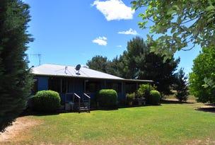 1277 Spring Creek Road, Gulgong, NSW 2852