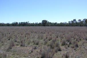 1597 Culgoora Rd, Narrabri, NSW 2390