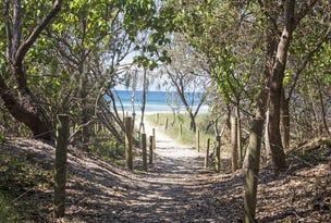 55/685 Casuarina Way, Casuarina, NSW 2487