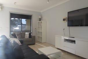 9/384 Beach Road, Batehaven, NSW 2536
