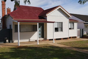 30 Wilga Street, Leeton, NSW 2705