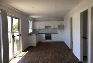 83A Kallaroo Road, San Remo, NSW 2262