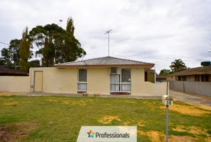 15 Clyde Place, Silver Sands, WA 6210