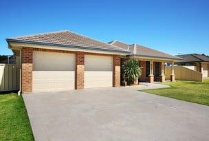 30 Blue Gum Way, North Nowra, NSW 2541