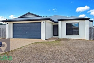 12 Moor Court, Kelso, Qld 4815