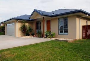 96 Riverbreeze Drive, Wauchope, NSW 2446